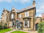 Thumbnail to rent in Kings Road, Harrogate, North Yorkshire