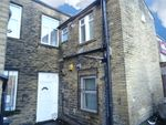 Thumbnail to rent in Westgate, Bradford, West Yorkshire