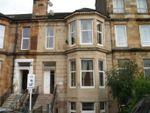 Thumbnail to rent in Dixon Avenue, Glasgow
