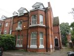 Thumbnail to rent in Withington Road, Whalley Range, Manchester.