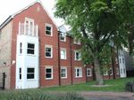 Thumbnail to rent in Croxted Road, Dulwich