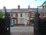 Thumbnail to rent in Ruthin Road, Wrexham