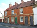 Thumbnail for sale in Wellington Street, Thame