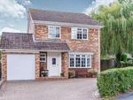 Thumbnail for sale in Windlesham, Surrey