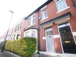 Thumbnail to rent in Albemarle Avenue, Newcastle Upon Tyne