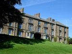 Thumbnail to rent in Eden Country Spa Hotel, Brampton