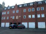 Thumbnail to rent in 16 Lombard Close, Barnsley, Barnsley