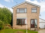 Thumbnail for sale in Walmsley Drive, Pontefract