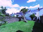 Thumbnail for sale in Wellington Street, Torpoint, Cornwall