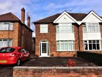 Thumbnail for sale in Goodwood Road, Wollaton, Nottingham