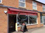 Thumbnail for sale in Vermeulens Bakery, 2, Drayton Road, Shawbury, Shropshire