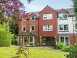 Thumbnail to rent in Grange Road, Solihull