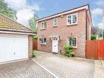 Thumbnail for sale in Oakhill Chase, Crawley