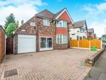 Thumbnail for sale in Bescot Drive, Walsall, West Midlands