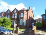 Thumbnail to rent in Greenbank Road, Tranmere, Birkenhead