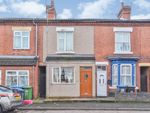 Thumbnail to rent in Worcester Street, Rugby