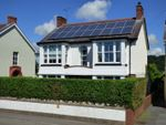 Thumbnail to rent in College Road, Carmarthen