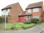 Thumbnail for sale in Souberg Close, Deal