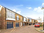 Thumbnail for sale in Paper Mill Mews, Greenhithe, Kent