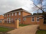 Thumbnail for sale in Oak Lane, Crick, Northampton