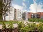 Thumbnail to rent in Park Road, Hagley, Stourbridge