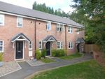Thumbnail to rent in College Road, Holmer, Hereford