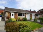 Thumbnail for sale in Melbourne Close, Horwich, Bolton