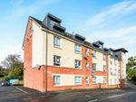 Thumbnail to rent in Kings Road, Elderslie, Johnstone