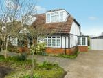 Thumbnail for sale in Manor Road, Ripley, Woking