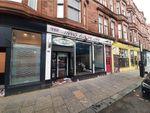 Thumbnail to rent in 25 Parnie Street, Glasgow