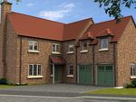 Thumbnail to rent in The Westhorpe, Thorpe Lane, South Hykeham, Lincolnshire