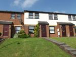 Thumbnail for sale in Rugeley Road, Chase Terrace, Burntwood