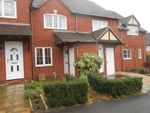 Thumbnail to rent in Greensand Close, Swindon