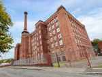 Thumbnail for sale in Victoria Mill, 10 Lower Vickers Street, Manchester