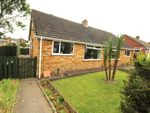 Thumbnail for sale in Sussex Way, Darlington