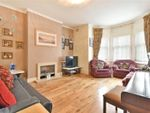 Thumbnail to rent in Kingdon Road, West Hampstead