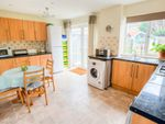 Thumbnail for sale in Wessons Road, Bidford-On-Avon, Alcester