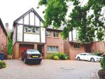 Thumbnail for sale in Royston Park Road, Pinner