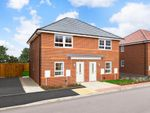 """Thumbnail to rent in """"Kenley"""" at Tenth Avenue, Morpeth"""