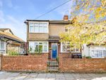 Thumbnail for sale in Hill Road, Mitcham