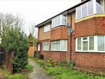 Thumbnail for sale in Perry Close, Uxbridge