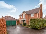 Thumbnail to rent in Boltons Lane, Binfield, Bracknell
