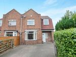 Thumbnail for sale in Fawkes Drive, Acomb, York
