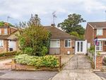 Thumbnail to rent in Wingfield Road, Kingston Upon Thames