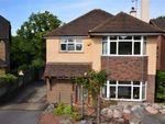 Thumbnail for sale in Elkins Grove, Hazell Road, Farnham
