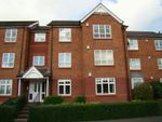Thumbnail to rent in Raleigh Street, Radford, Nottingham