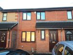 Thumbnail to rent in Catterall Close, Blackpool