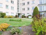 Thumbnail to rent in 6/4 Succouth Court, Succoth Park, Edinburgh