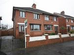 Property history 64, Marmount Gardens, Oldpark BT14
