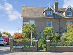 Thumbnail for sale in Roxburgh Road, Westgate-On-Sea, Kent
